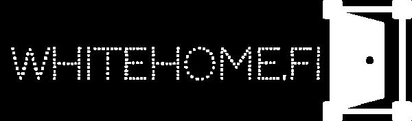 whitehome.fi